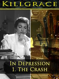 depression-300