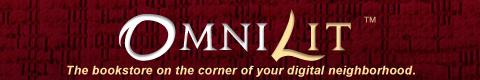 OmniLit banner