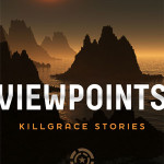 Viewpoints available for pre-order